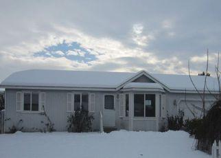 Foreclosure Home in Wenatchee, WA, 98801,  FAIRFIELD LN ID: F3597379