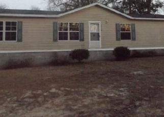 Casa en ejecución hipotecaria in Aiken Condado, SC ID: F3597800