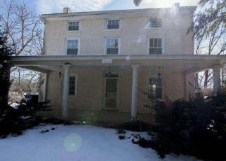 Casa en ejecución hipotecaria in Montgomery Condado, PA ID: F3597932