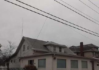 Casa en ejecución hipotecaria in Delaware Condado, IN ID: F3599305