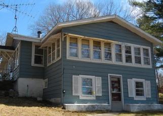 Casa en ejecución hipotecaria in Mecosta Condado, MI ID: F3599922