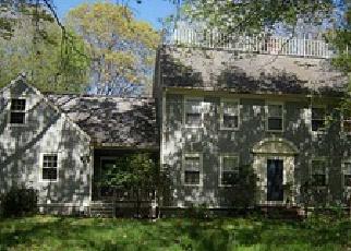 Casa en ejecución hipotecaria in Newport Condado, RI ID: F3600954