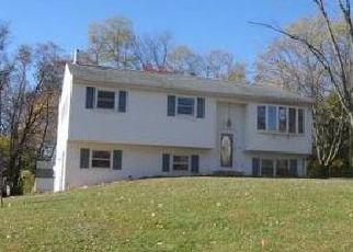 Casa en ejecución hipotecaria in York Condado, PA ID: F3601014