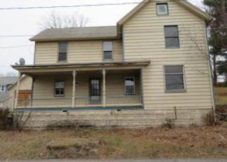 Casa en ejecución hipotecaria in Wayne Condado, PA ID: F3601026