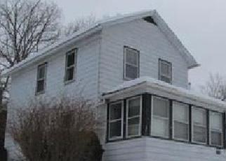 Casa en ejecución hipotecaria in Venango Condado, PA ID: F3601034