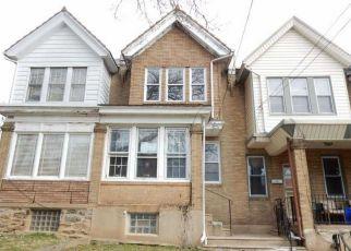 Casa en ejecución hipotecaria in Philadelphia, PA, 19120,  MARWOOD RD E ID: F3601135