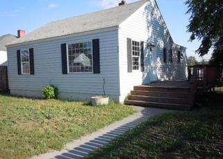 Casa en ejecución hipotecaria in Umatilla Condado, OR ID: F3601363