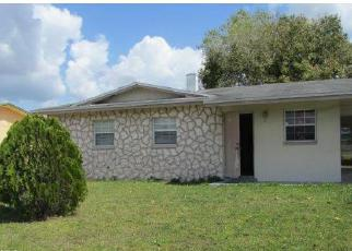 Foreclosure Home in Fort Myers, FL, 33916,  DUPREE ST ID: F3601828