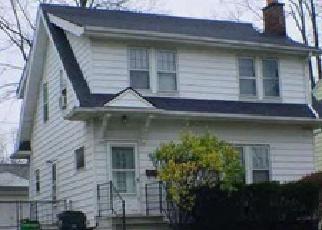 Casa en ejecución hipotecaria in Cuyahoga Condado, OH ID: F3601998