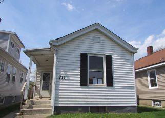 Casa en ejecución hipotecaria in Hamilton, OH, 45013,  CLEVELAND AVE ID: F3602233