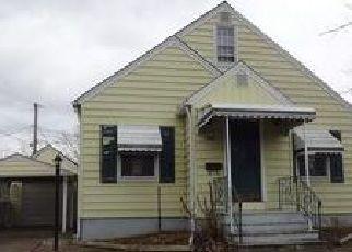 Casa en ejecución hipotecaria in Lorain Condado, OH ID: F3602428