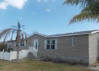 Casa en ejecución hipotecaria in Marion Condado, FL ID: F3603296