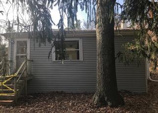 Casa en ejecución hipotecaria in Egg Harbor Township, NJ, 08234,  OCEAN HEIGHTS AVE ID: F3603452