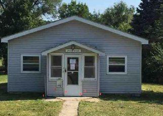 Casa en ejecución hipotecaria in Saunders Condado, NE ID: F3603564