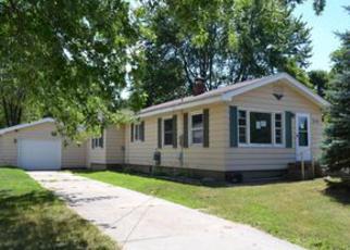 Casa en ejecución hipotecaria in Ottawa Condado, MI ID: F3604564