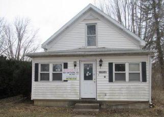 Casa en ejecución hipotecaria in Wayne Condado, IN ID: F3605705
