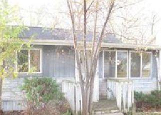 Casa en ejecución hipotecaria in Lake Condado, IL ID: F3605977