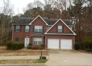 Casa en ejecución hipotecaria in Henry Condado, GA ID: F3606441