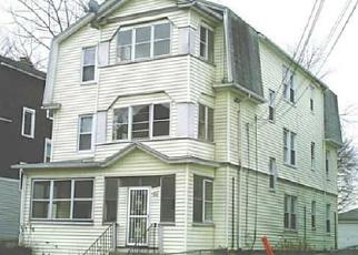 Casa en ejecución hipotecaria in Hartford, CT, 06112,  GARDEN ST ID: F3607014