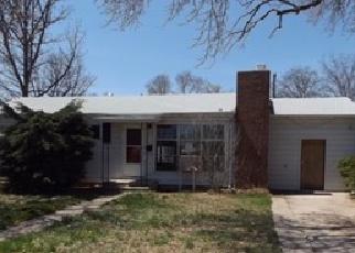 Casa en ejecución hipotecaria in Weld Condado, CO ID: F3607332
