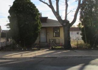 Casa en ejecución hipotecaria in Pueblo, CO, 81004,  E EVANS AVE ID: F3607377