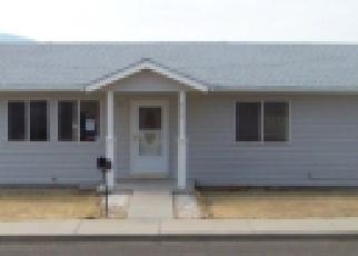 Casa en ejecución hipotecaria in Trinidad, CO, 81082,  E STRONG AVE ID: F3607408