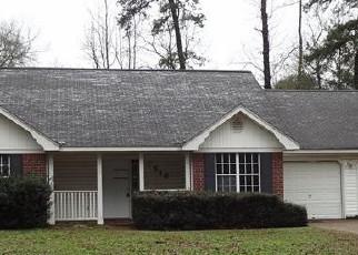 Casa en ejecución hipotecaria in Nacogdoches, TX, 75964,  NORTHERN OAK ST ID: F3608581