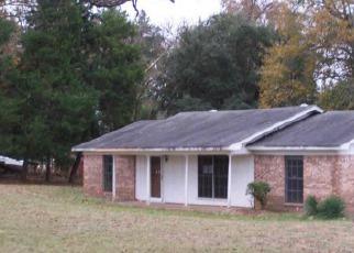 Casa en ejecución hipotecaria in Jacksonville, TX, 75766,  COUNTY ROAD 4209 ID: F3608589