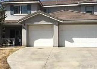 Casa en ejecución hipotecaria in Sylmar, CA, 91342,  FILBERT ST ID: F3608878