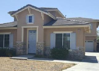 Casa en ejecución hipotecaria in Montclair, CA, 91763,  POULSEN AVE ID: F3609149