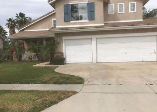 Casa en ejecución hipotecaria in Corona, CA, 92881,  CORAL GABLES CIR ID: F3609261