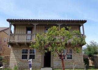Casa en ejecución hipotecaria in Tustin, CA, 92782,  SONORA ST ID: F3609358