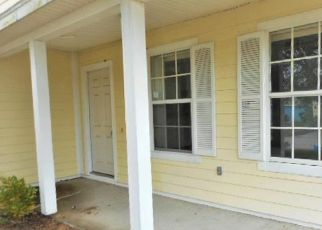 Foreclosure Home in Davenport, FL, 33897,  HIGHWAY 27 LOT 385 ID: F3610239