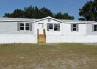 Casa en ejecución hipotecaria in Winter Haven, FL, 33880,  RIFLE RANGE RD ID: F3610342