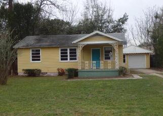 Casa en ejecución hipotecaria in Jacksonville, FL, 32208,  POLK AVE ID: F3611138