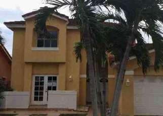 Casa en ejecución hipotecaria in Miami, FL, 33186,  SW 92ND ST ID: F3611689