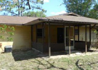 Casa en ejecución hipotecaria in Ocala, FL, 34479,  NE 20TH AVE ID: F3611931