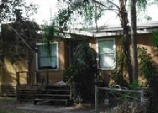 Casa en ejecución hipotecaria in Lee Condado, FL ID: F3612965