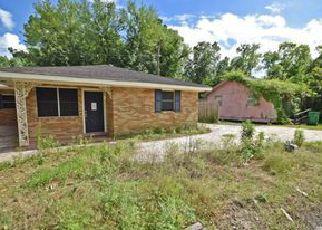 Casa en ejecución hipotecaria in Saint Charles Condado, LA ID: F3613076