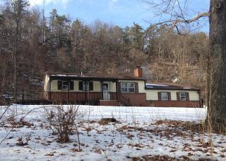 Casa en ejecución hipotecaria in Franklin Condado, PA ID: F3615201