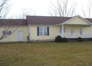 Casa en ejecución hipotecaria in Genesee Condado, MI ID: F3618695