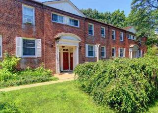 Foreclosure Home in Queens county, NY ID: F3619255