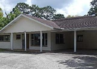 Casa en ejecución hipotecaria in Citrus Condado, FL ID: F3625171