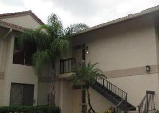 Foreclosure Home in Boca Raton, FL, 33434,  SABAL LAKE DR ID: F3630691
