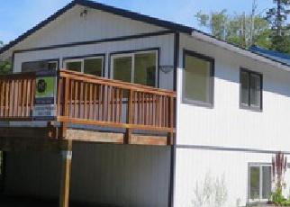 Casa en ejecución hipotecaria in Wasilla, AK, 99654,  N ARCTIC FOX DR ID: F3632086