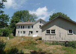 Casa en ejecución hipotecaria in Westerly, RI, 02891,  LEDWARD AVE ID: F3633057