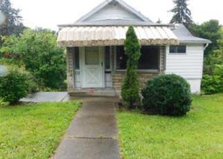 Casa en ejecución hipotecaria in Washington Condado, PA ID: F3633156