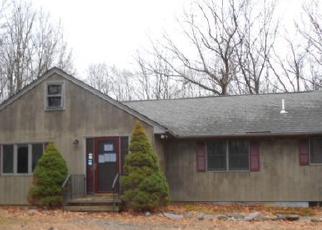 Casa en ejecución hipotecaria in Monroe Condado, PA ID: F3633337