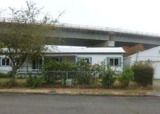 Casa en ejecución hipotecaria in Newberg, OR, 97132,  E 12TH ST ID: F3633510