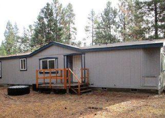 Casa en ejecución hipotecaria in Deschutes Condado, OR ID: F3633529